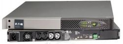 68458, ИБП Eaton 68458 Evolution 1550VA Rack 1U Line-Interactive