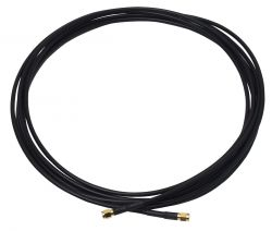ACC-10314-04, NETGEAR 10m (32.8ft) cable with 2 reverse SMA connectors