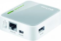 TL-WR702N, TP-Link TL-WR702N 150Mbps Wireless N Nano Router, Atheros, 2.4GHz, 802.11n/g/b, 1*10/100Mbps Port, 1*Micro USB port, AP/Client/Repeater/Bridge/Router,support Russian PPTP/L2TP/PPPoE, Support Russian P