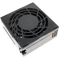 00D2593, IBM Redundant System FAN (for x3300 M4)