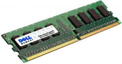370-20584, Память Dell 8GB Dual Rank LV UDIMM 1333MHz - Kit