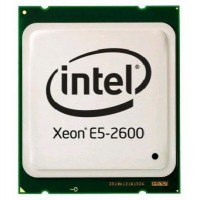 374-13375, Процессор Dell Intel Xeon X5690 Processor (3.46GHz, 6-Core, 12M Cache, 6.40 GT/s QPI, 130W TDP, Turbo, HT), Heat Sink to be ordered separately - Kit