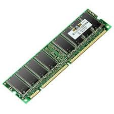413015-B21, Память HP 413015-B21 16GB Fully Buffered DIMMs PC2-5300 2 x 8 GB memory Kit for BL460cG5/480cG5/680cG5, DL160G5G5p/360G5/380G5/580G5