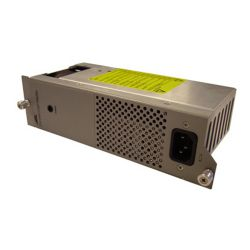 AT-PWR4-XX, Allied Telesis Redundant power supply for AT-MCR12 media converter rackmount chassis