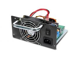 MC15-RPS130, 130W Redudant Power Supply, 100-240VAC for MC-1500R/48