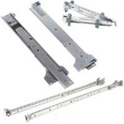 770-10942, Рельсы Dell Sliding Ready Rack Rails for R310