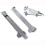 770-11393, Рельсы Dell Rapid Rack rails for Dell or other Square Hole Rack for MD3620f