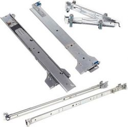 770-11603, Рельсы Dell Sliding Ready Rack Rails for PE R620