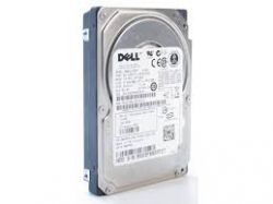 9FJ066-050, Жесткий диск Dell 9FJ066-050 146GB Int 2.5-inch Serial Attached SCSI 10000RPM 16mb Mfr