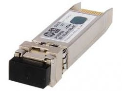 AE379A, Трансивер HP AE379A 100PCT 4GB SW B-SERIES FC SFP