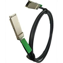 QSFP-H40G-ACU7M, Кабель Cisco QSFP-H40G-ACU7M Cisco QSFP to QSFP copper direct-attach 40GBASE-CR4 cable QSFP-H40G-ACU7M