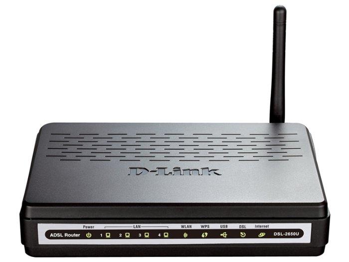 c Wi-Fi