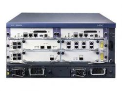 JC178A, Маршрутизатор JC178A , HP Networks